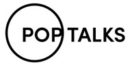 Pop-Talk.de