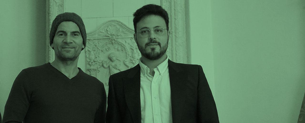 Nabil_&_Mitri_Sirin